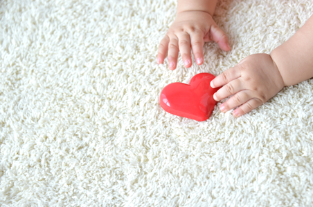 Our cleaning services get your carpet so clean, you need to see it to believe it.  Our products are non-toxic and safe for children and pets.